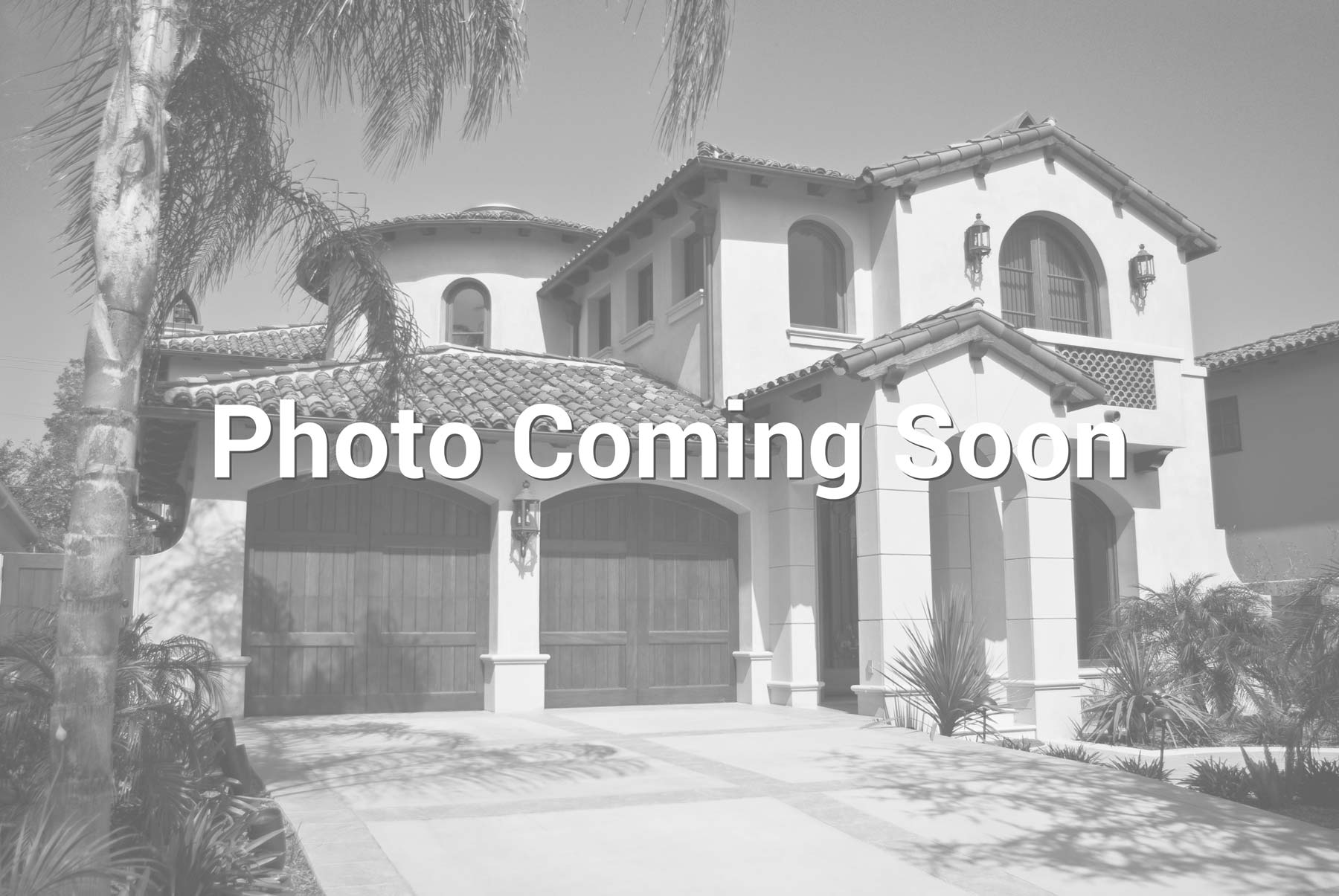 $1,150,000 - 3Br/3Ba -  for Sale in La Jolla Colony, San Diego