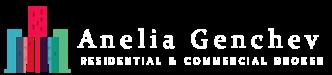 Anelia Genchev - San Diego Real Estate